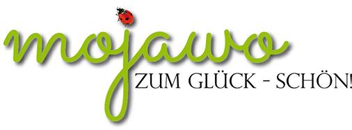 Mojawa Logo