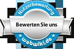 Bewertungen zu mojawo.de